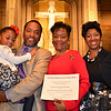 2012 AACCW RECOGNITION DAY : Freelancer Cindy Connell Palmer documented the 2012 AACCW Recognition Day at the Cathedral of Christ the King, March 3.