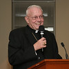 Archbishop Donoghue: A Look Back (2003-2011) : As the fifth archbishop for the Archdiocese of Atlanta, Archbishop John F. Donoghue served from 1993 until his retirement in 2004 and beyond. Georgia Bulletin photojournalist Michael Alexander takes a look back over the last eight years.