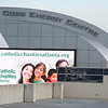 Catholic Charities Gala : The Cobb Energy Center was the site of the 4th annual Catholic Charities Gala, March 3.