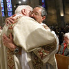 2010 Permanent Diaconate Ordination : Permanent Diaconate Ordination, Feb. 6, 2010