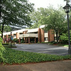 Our Lady of Perpetual Help Home : Founded by the Hawthorne Dominican Sisters in 1939, Atlanta's Our Lady of Perpetual Help Home is celebrating its 75th anniversary.