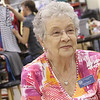SVdP Thrift Store Celebrates 20 Years : The St. Vincent de Paul Thrift Store in Kennesaw, Ga., is celebrating its 20th anniversary and three of its volunteers have been there all two decades.