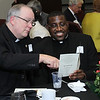 Shepherd's Night (2012) : Shepherd's Night took place for the first time at the Archdiocese of Atlanta's Chancery, Feb. 1, The annual event is sponsored by Serra Atlanta.
