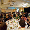 Third Annual Education Banquet : Third Annual Education Banquet At The Marriott Perimeter Ctr., Feb. 6, 2010